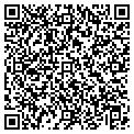 QR code with Brixey Engineering & Land contacts
