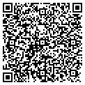 QR code with Chuck S Paper Hanging contacts