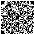 QR code with Naples Family Practice contacts