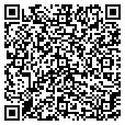 QR code with CSE Paving Of Florida Inc contacts