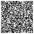 QR code with Global Connections Gems Inc contacts