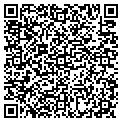 QR code with Teak Commercial Refrigeration contacts