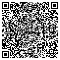 QR code with Dart Machine contacts