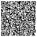 QR code with 3 R'S Full Service School contacts