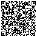 QR code with Central Florida Landscaping contacts