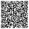 QR code with Kxsa Radio Inc contacts