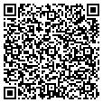 QR code with William Lozeau contacts