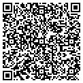 QR code with Royal Palm Antiques contacts
