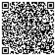 QR code with Church No 56 contacts