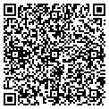 QR code with Bushnell Trailer Court contacts