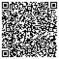 QR code with Canvas Products Enterprises contacts
