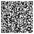 QR code with Dawn Klein contacts