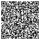 QR code with Creative World Travel Cruises contacts