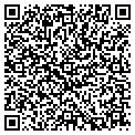 QR code with Tiffany Family Restaurant contacts