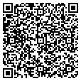 QR code with Dion Builders contacts