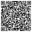 QR code with Craighead County Treasurer contacts