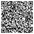 QR code with D C Engineering Service contacts