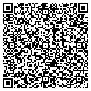 QR code with Alidina Allergy Specialists contacts
