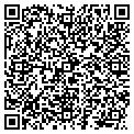 QR code with Gold'n Braces Inc contacts