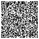 QR code with Faith Good Mortgage Services contacts
