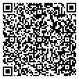 QR code with Tupelo Group Inc contacts