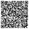 QR code with Kms Electric Company Inc contacts