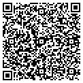 QR code with Marina Gift Souvenirs contacts