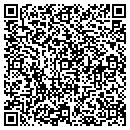QR code with Jonathan Talbert Enterprises contacts