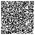 QR code with Hickory Ridge Baptist Church contacts