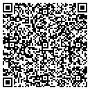 QR code with Health Care Billing Consultants Inc. contacts