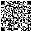 QR code with Abitare contacts