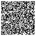 QR code with Chambers ADM Judge For Lake Cnty contacts