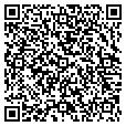 QR code with UTRS contacts