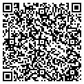 QR code with Equipment USA LLC contacts