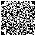 QR code with Shepherd's Way Outreach contacts
