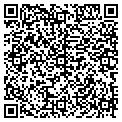 QR code with Lake Worth Family Practice contacts