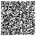 QR code with Tim Daniels Inc contacts