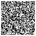 QR code with Abadonment Theology contacts