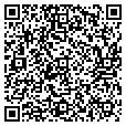 QR code with Perkins & Co contacts