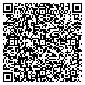 QR code with Accounting Tax & Fincl Services contacts