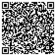 QR code with Argos K9 Academy contacts