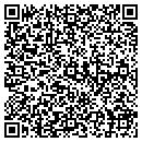 QR code with Kountry Kids Prescool Daycare contacts