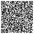 QR code with Military Hall contacts