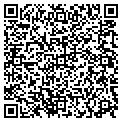 QR code with AARP Foundation Sr Employment contacts