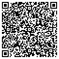 QR code with Tri County Mediation contacts