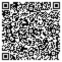 QR code with Superior Roof Tile Mfg Inc contacts