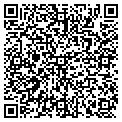 QR code with Susan P Petrie Lmhc contacts