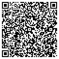 QR code with Tornado Aviation Inc contacts