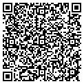 QR code with Saint Cecilia Day Care Center contacts