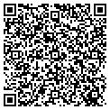 QR code with Monte Breeze Homes Inc contacts